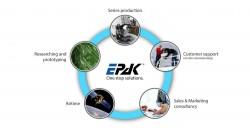 EPAK-whatwedo.jpg