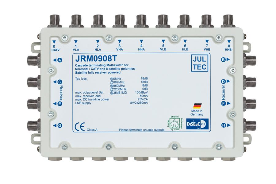 JRM0908T.jpg