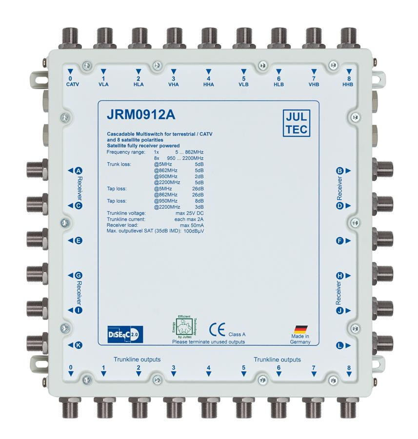 JRM0912A.jpg