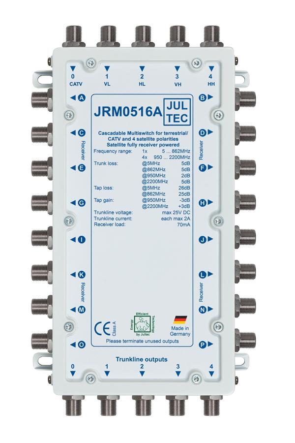 JRM0516A.jpg