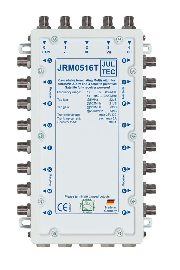 JRM0516T.jpg