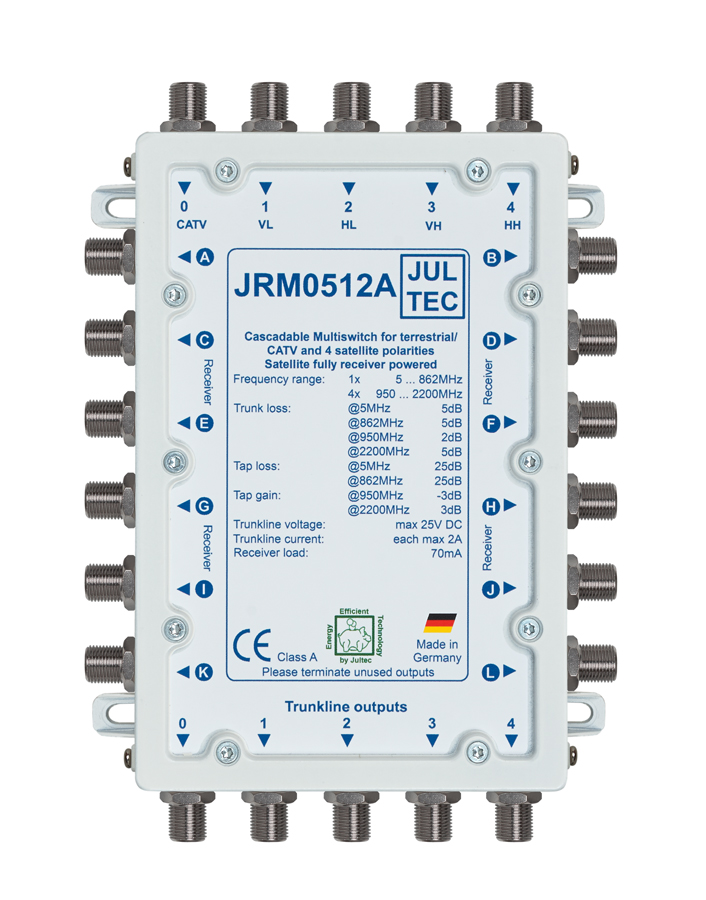 JRM0512A.jpg