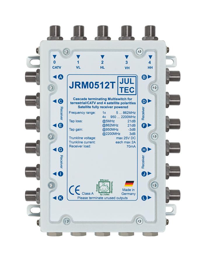 JRM0512T.jpg