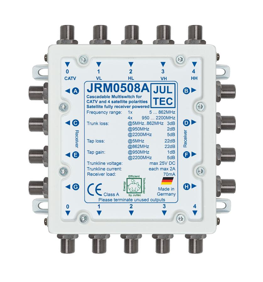 JRM0508A.jpg