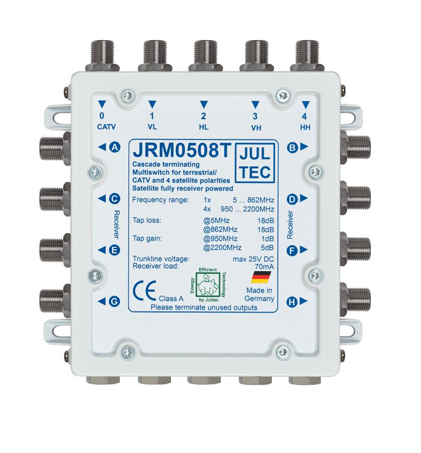 JRM0508T.jpg