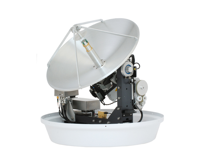 EPAK SatCom Premium Line DSi6 Ku maritime - 60cm VSAT Satelliten-Kommunikations-Antenne1.jpg