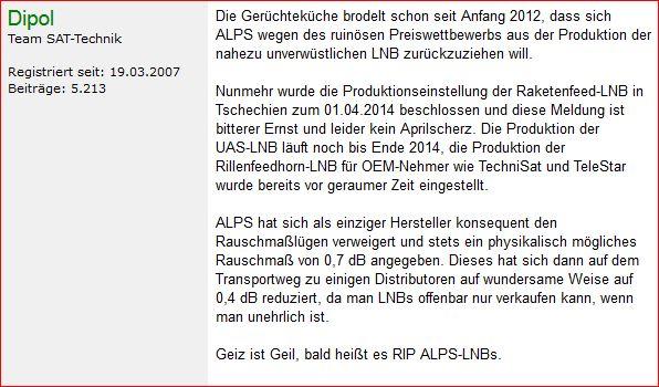 LNB_Rauschmass_Luege1.JPG
