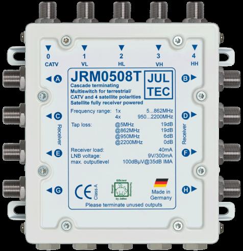 Jultec_JRM0508T.PNG