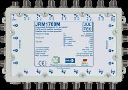 Jultec JRM1708M