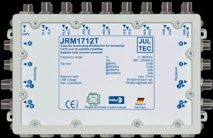Jultec_JRM1712T.PNG