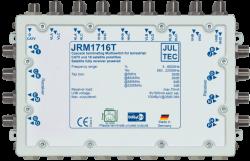 Jultec JRM1716T