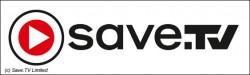 SaveTV_Limited.jpg