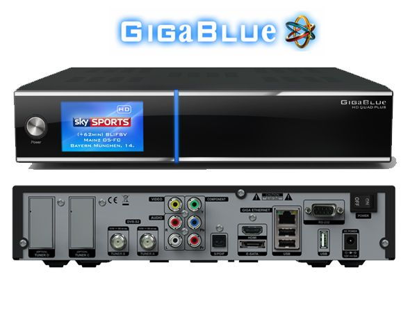 GigaBlue-HD-800-Quad-Plus.jpg
