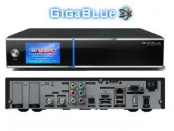 GigaBlue-HD-800-Quad-Plus.jpg