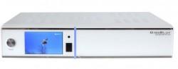 GigaBlue-HD-800-Quad-Plus_weiss.JPG