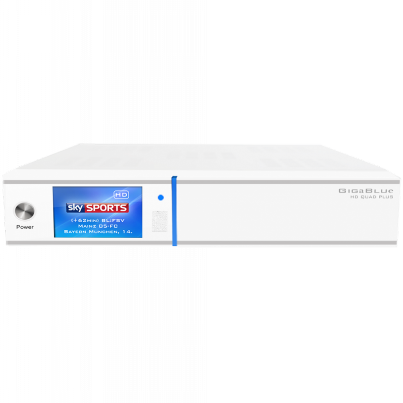 GigaBlue-HD-800-Quad-Plus-WEISS-E2-Linux-HDTV-Receiver.jpg.png