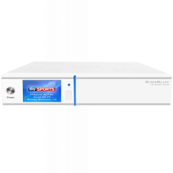 GigaBlue-HD-800-Quad-Plus-WEISS-E2-Linux-HDTV-Receiver.jpg.png