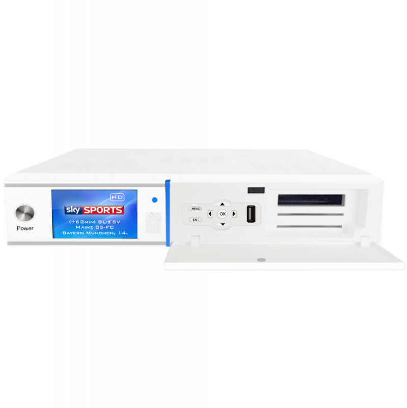 GigaBlue-HD-800-Quad-Plus-WEISS-E2-Linux-HDTV-Receiver_b2.jpg.png