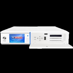 GigaBlue-HD-800-Quad-Plus-WEISS-E2-Linux-HDTV-Receiver_b2.jpg.png