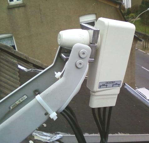 Kathrein-Adapter.jpg