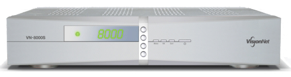 VisionnetVN8000S.jpg