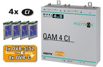 Polytron_QAM4CI_1.jpg