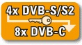 Polytron_4xDVB-S_CI--8xDVB-C.jpg