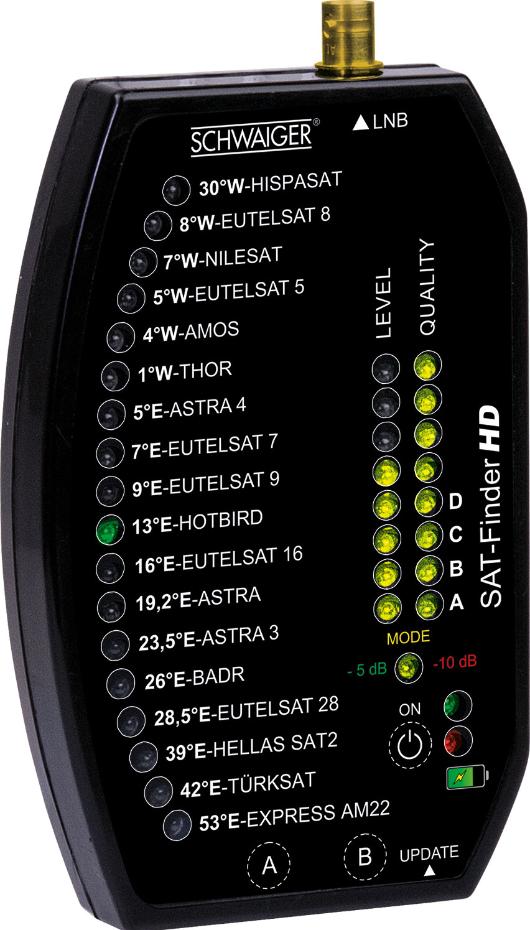 Schwaiger-Satfinder-HD_SF9002.PNG