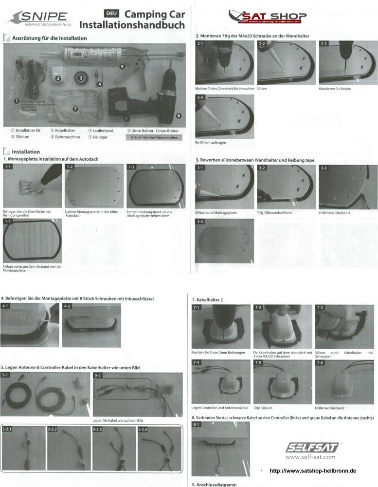 Selfsat-Snipe_Montageanleitung_Bodenplatte_Montageplatte.jpg