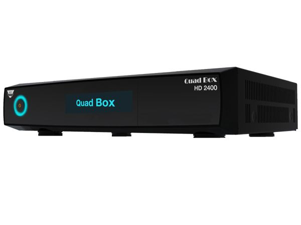 Opticum_AX-Quadbox-HD-2400-E2-Linux-Twin-Triple-Quad-Receiver_modulare-Wechseltuner.jpg