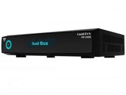 Opticum_AX-Quadbox-HD-2400-E2-Linux-Twin-Triple-Quad-Receiver_modulare-Wechseltuner.jpg