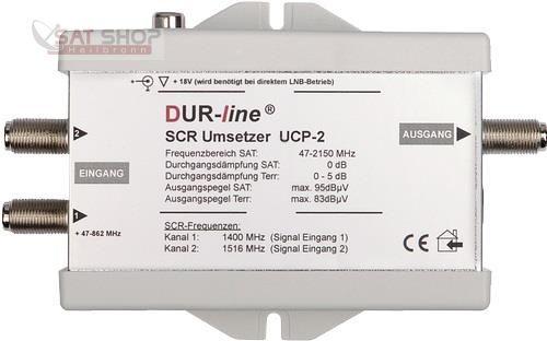 EK-UCP2_Dur-Line-Einkabelumsetzer-UCP-2-2-Teilnehmer-an-einem-Koaxkabel-Unicable-Router.jpg