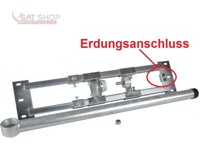 SparrenhalterHerkules_Dachsparrenhalterung-Aufdachhalterung-HERKULES-S48-90-S60-90-S48-130-mm-lang-super-stabil-und-komfortabel_Erdungsanschluss.jpg