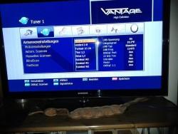 TV-Anzeige_Sat-Antennenmenue1.jpg