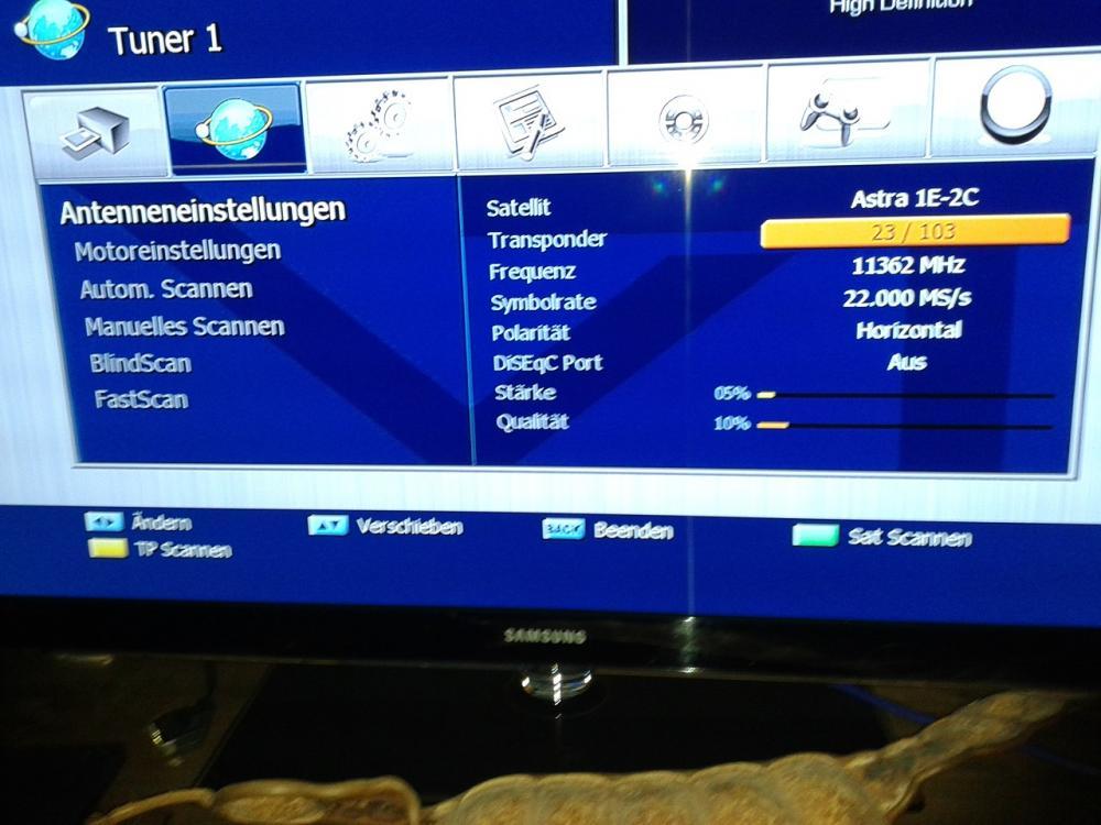 TV-Anzeige_Sat-Antennenmenue2.jpg