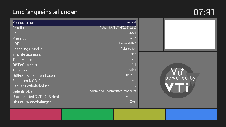 VU-Plus_Screenshot_Tuner-Einstellungen_Antennenmenu_DiSEqC.png