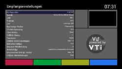 VU-Plus_Screenshot_Tuner-Einstellungen_Antennenmenu_DiSEqC.png