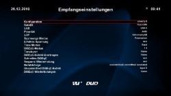 VU_Plus_Tunereinstellungen_8-Satelliten_Uncommited.jpg