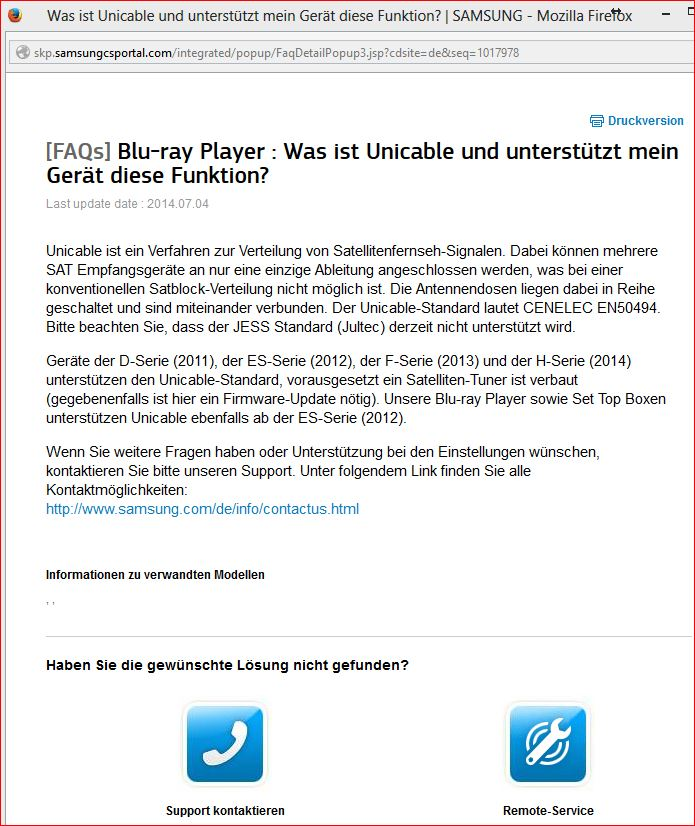 Samsung_Unicable-tauglich_Satreceiver_BD-Serie.JPG