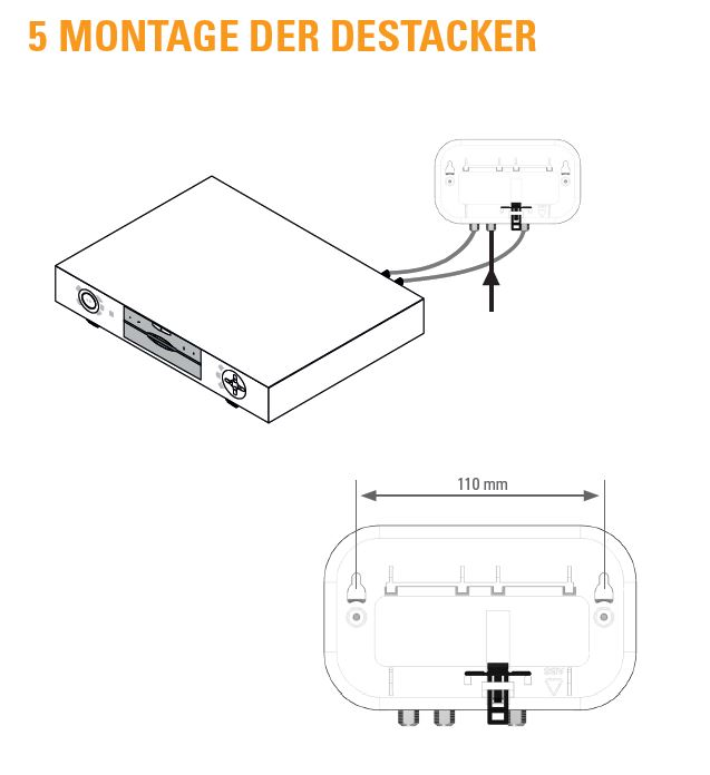 Johansson_Stacker-Destacker_9645KIT_Montage_Destacker.JPG