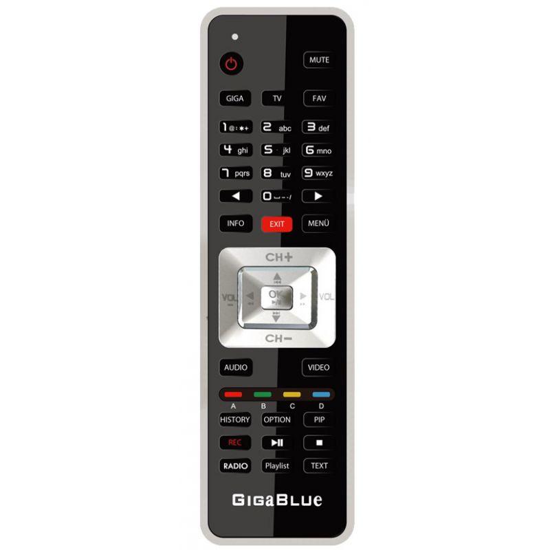 GigaBlue-Fernbedienung-Wireless-Tastatur-und-Mausfunktion.jpg