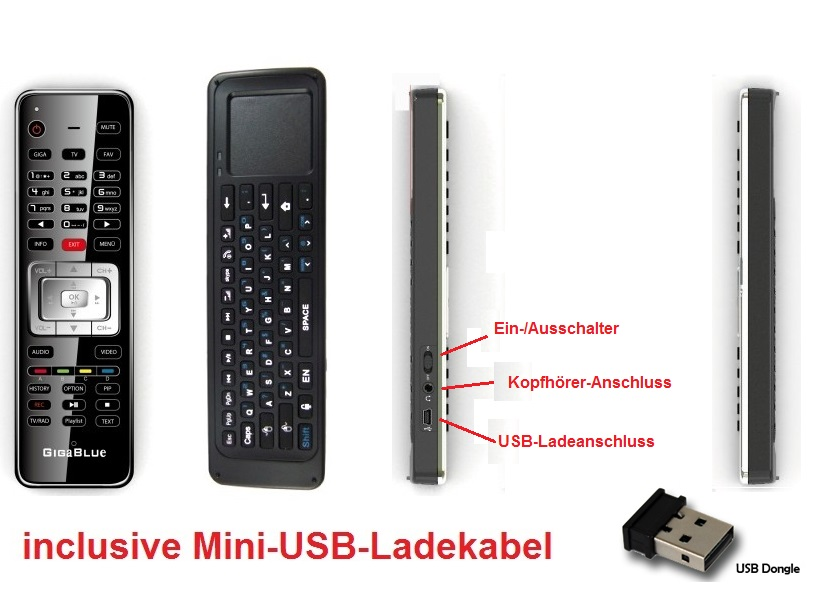 GigaBlue_Fernbedienung_neu_RCU_Universal_mit_Tastatur3.jpg