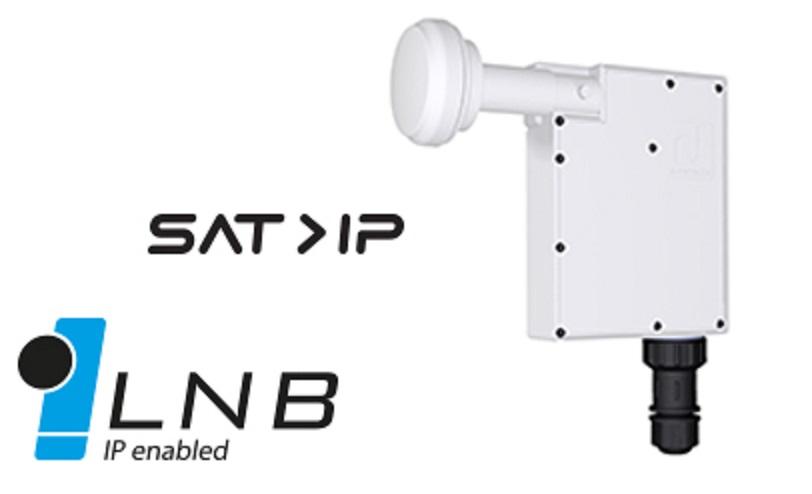 Inverto-IDLI-8CHE20-OOPOE-OSP_Sat-over-IP-LNB.jpg