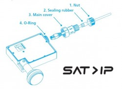 Inverto-IDLI-8CHE20-OOPOE-OSP_Sat-over-IP-LNB_Anschluss1.JPG