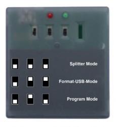 Max-MRS-Multi-Room-Solution_Rückseite.JPG
