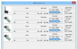 Max-MRS-Multi-Room-Solution_MRS-Tool.JPG