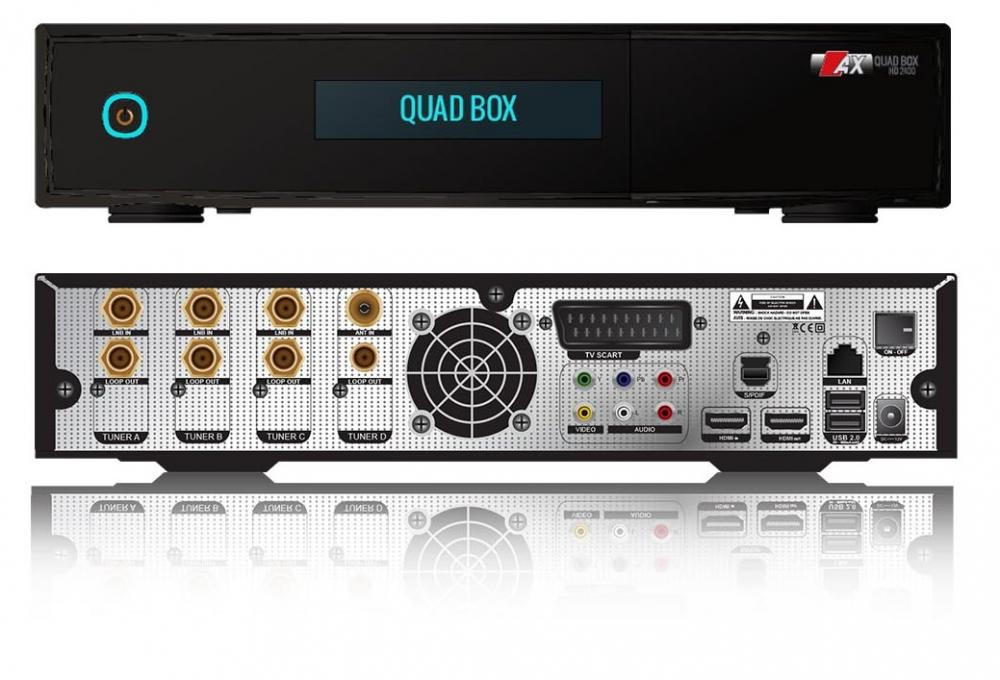 AX HD2400 Quadbox.jpg