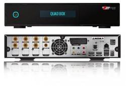 AX HD2400 Quadbox.jpg
