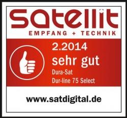 Durline_Select_75_Test_Satdigital.jpg