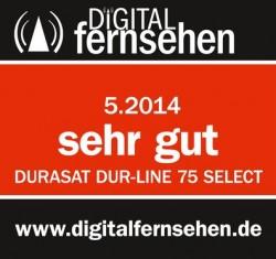 Durline_Select_75_Test_Digitalfernsehen.jpg